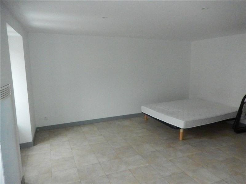Location appartement Brives charensac 301,79€ CC - Photo 5