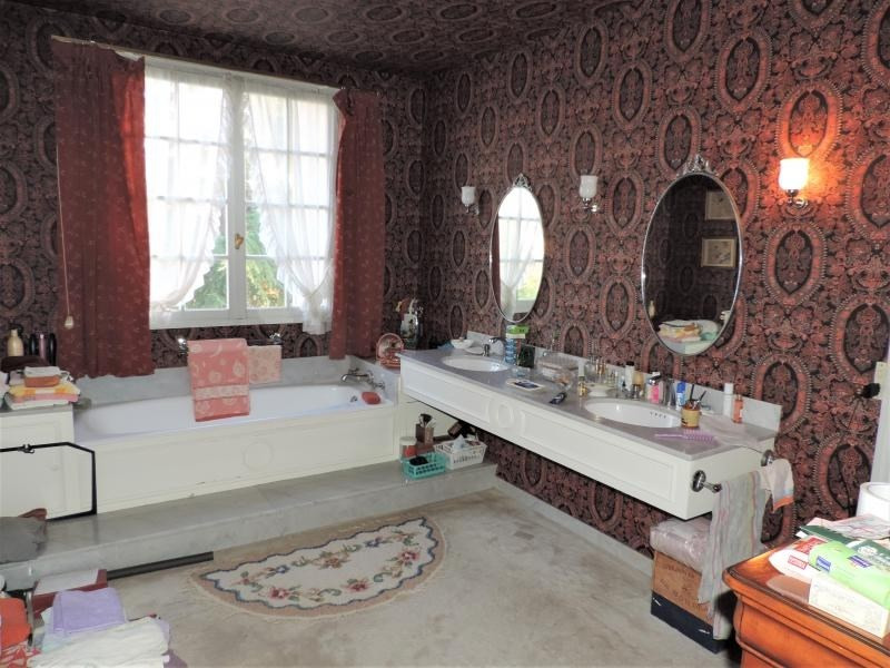 Vente de prestige maison / villa Antony 1242000€ - Photo 8