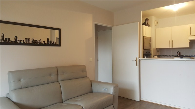 Vente appartement Goussainville 153 000€ - Photo 3