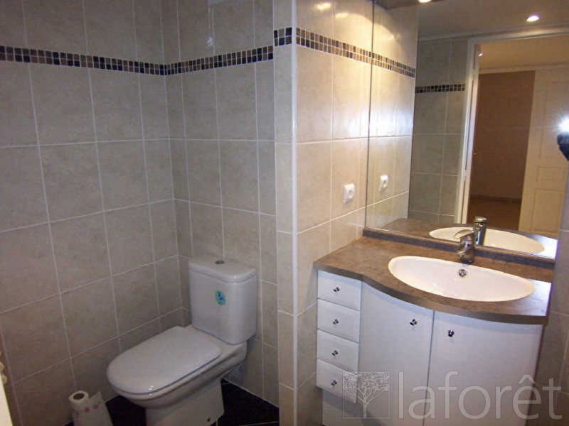 Location appartement Beausoleil 789€ CC - Photo 5