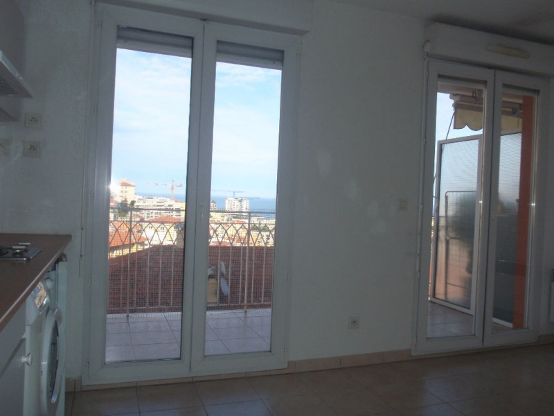 Location appartement Beausoleil 702€ CC - Photo 2
