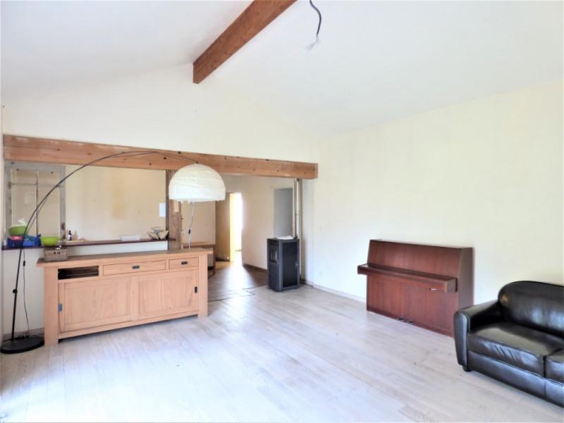 Venta  casa Saint christoly de blaye 149000€ - Fotografía 2