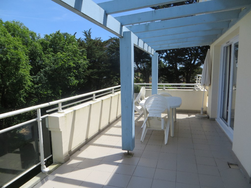 Vente appartement La baule 265 000€ - Photo 3