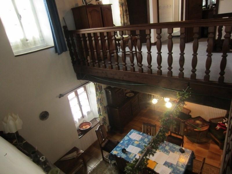 Sale house / villa Ossas suhare 283000€ - Picture 10