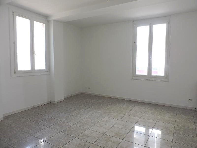 Rental house / villa Agen 772€ CC - Picture 3