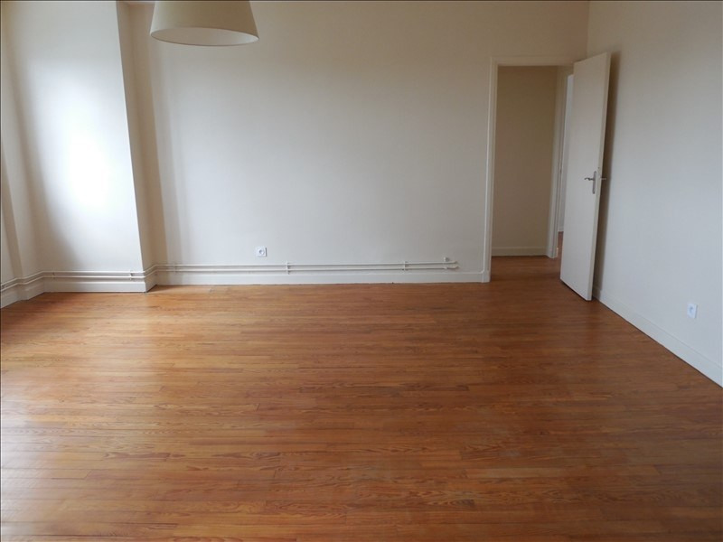 Vente appartement Toulouse 364 000€ - Photo 4