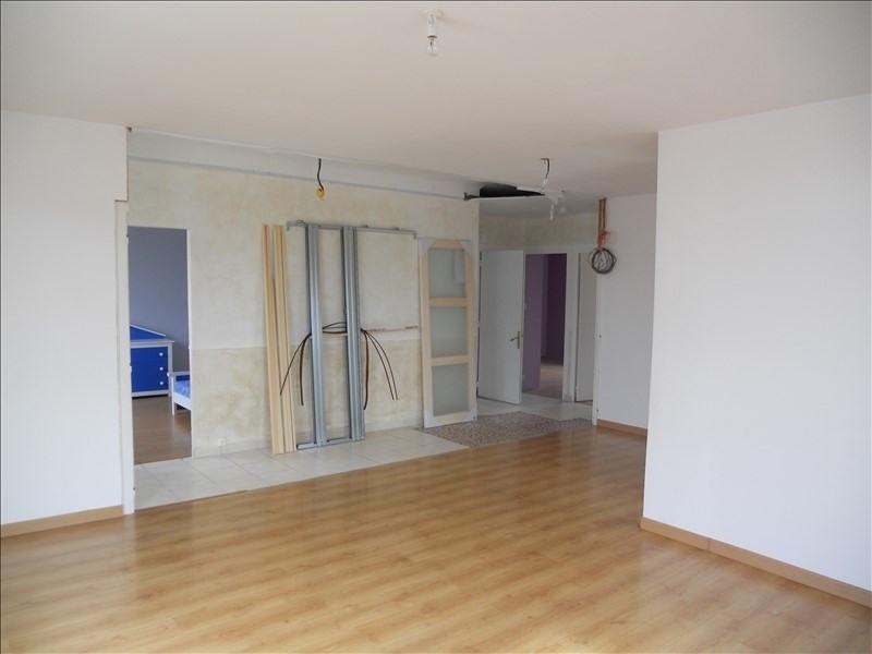 Sale house / villa Olonne sur mer 244000€ - Picture 3