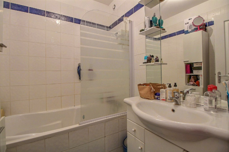 Location appartement Bouillargues 665€ CC - Photo 5