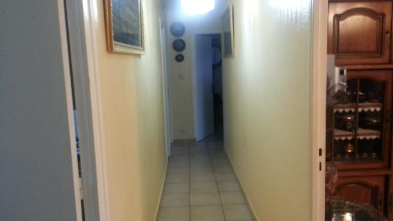 Vente maison / villa Oyonnax 222000€ - Photo 4