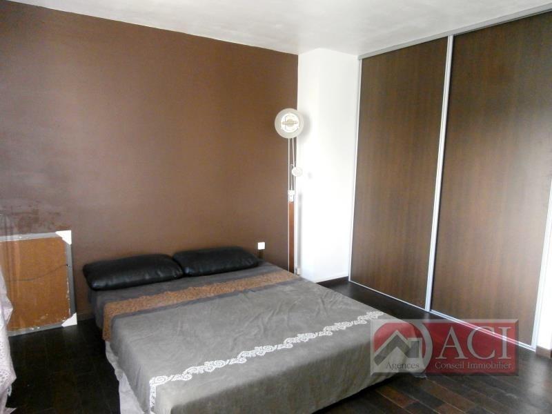 Sale apartment Epinay sur seine 170000€ - Picture 4