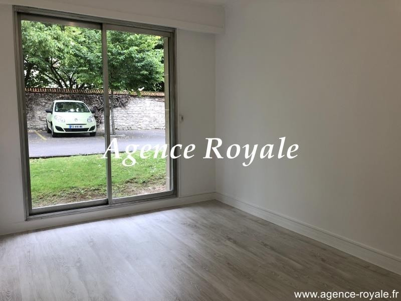Sale apartment St germain en laye 338 000€ - Picture 6