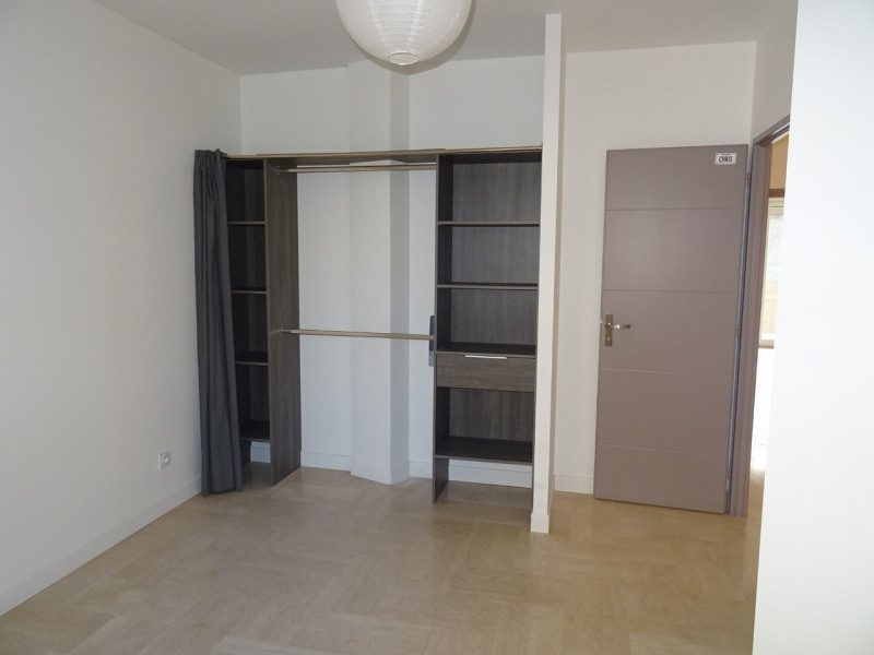 Vente de prestige appartement Valence 129 000€ - Photo 7