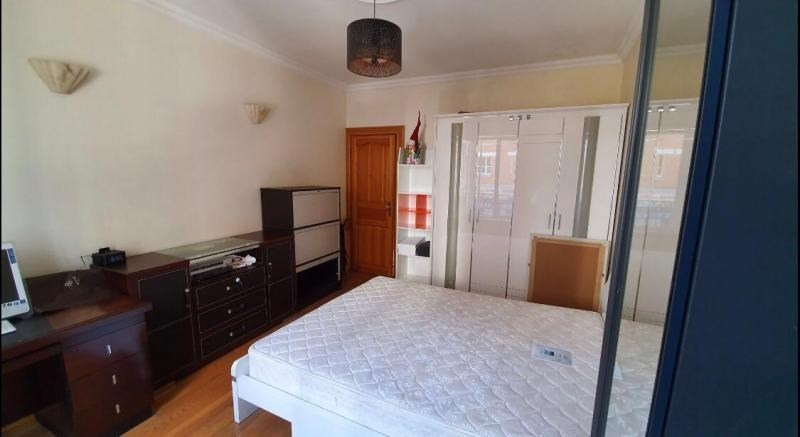 Sale apartment Paris 10ème 649 700€ - Picture 1