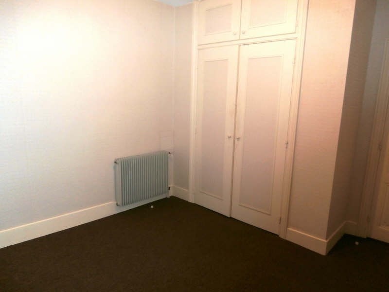 Location appartement Mazamet 400€ CC - Photo 7