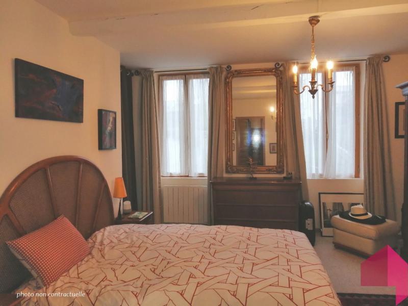 Venta  casa Nailloux 280000€ - Fotografía 8