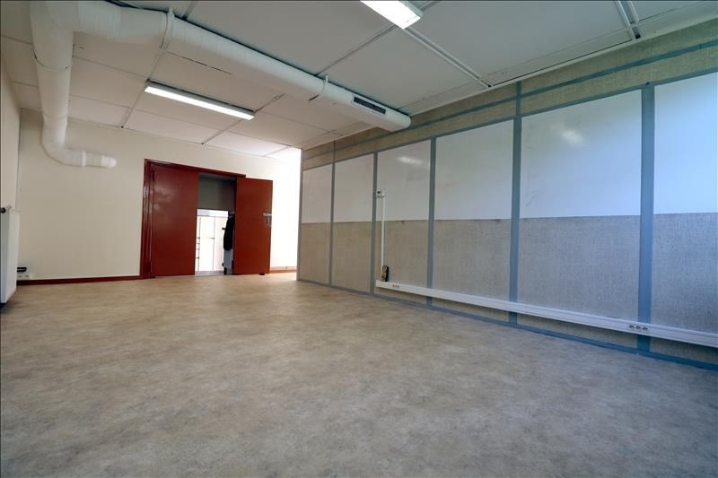 Rental office Chaville 1250€ HT/HC - Picture 2