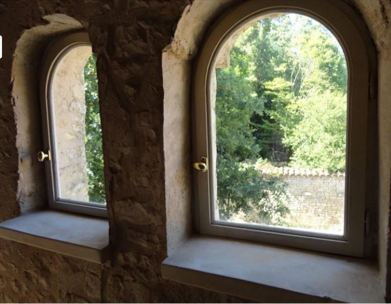 Vente maison / villa La rochelle 470000€ - Photo 6
