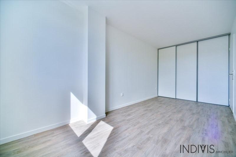 Vente appartement Suresnes 438000€ - Photo 5