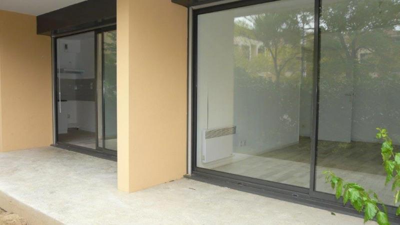Location appartement Castanet-tolosan 640€ CC - Photo 3