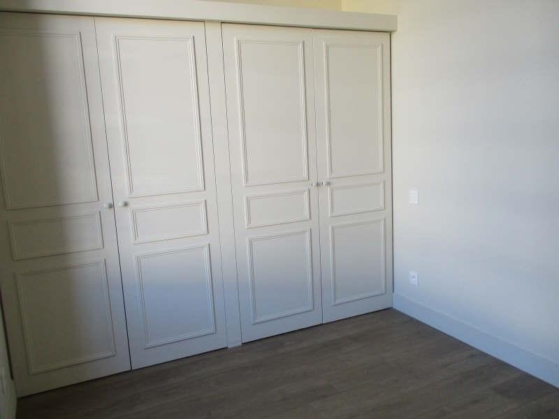 Affitto appartamento Nimes 630€ CC - Fotografia 9