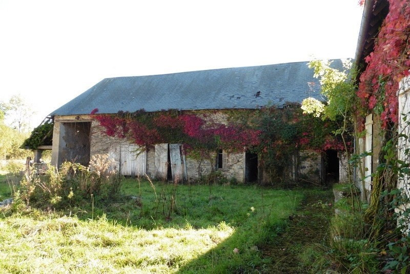 Vente maison / villa Camprond 246000€ - Photo 9