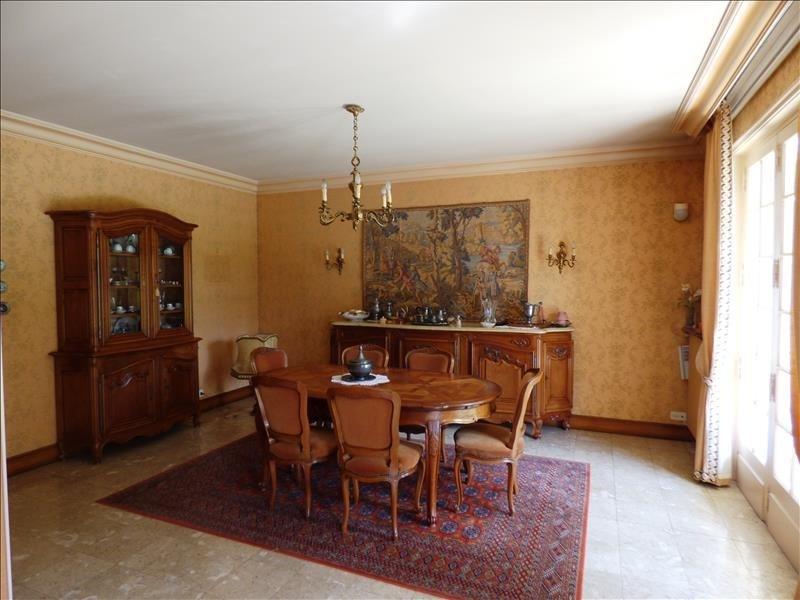 Vente maison / villa Proche mazamet 240000€ - Photo 4