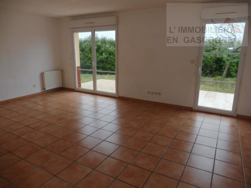 Verkauf haus Gimont 165000€ - Fotografie 2