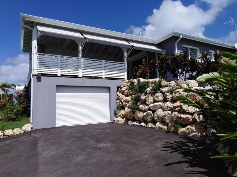 Vente de prestige maison / villa St francois 680160€ - Photo 4