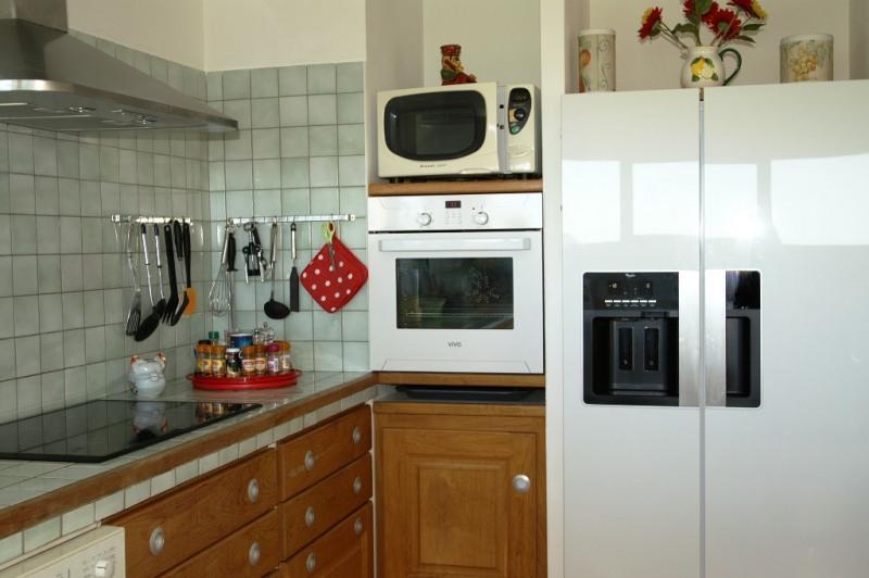 Sale house / villa Porto pollo 895000€ - Picture 36