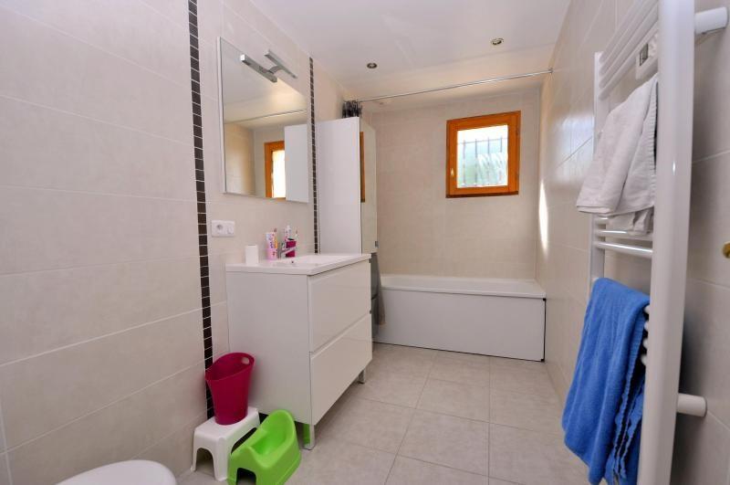 Sale house / villa St germain les arpajon 265000€ - Picture 9