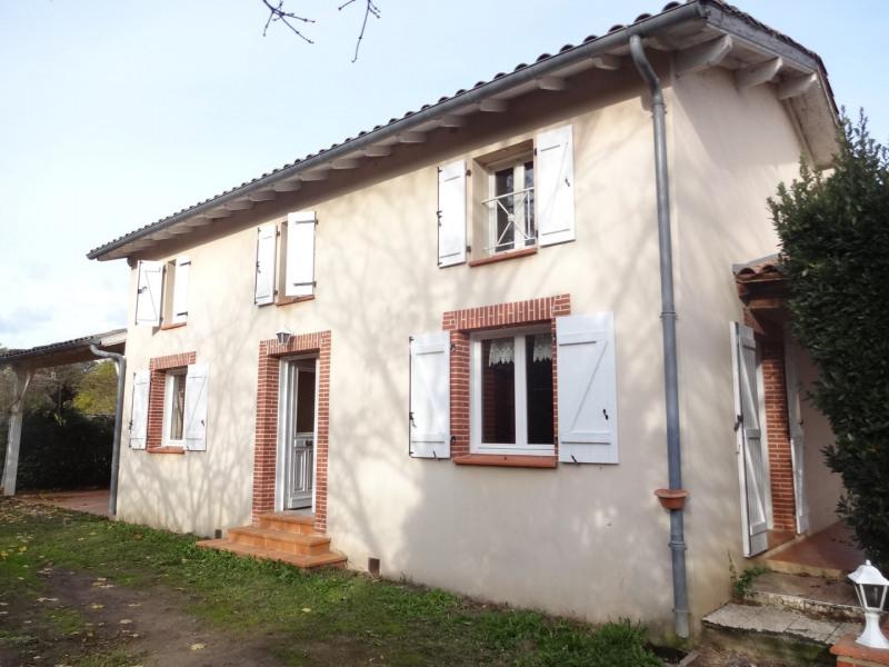Sale house / villa Grenade 295000€ - Picture 1
