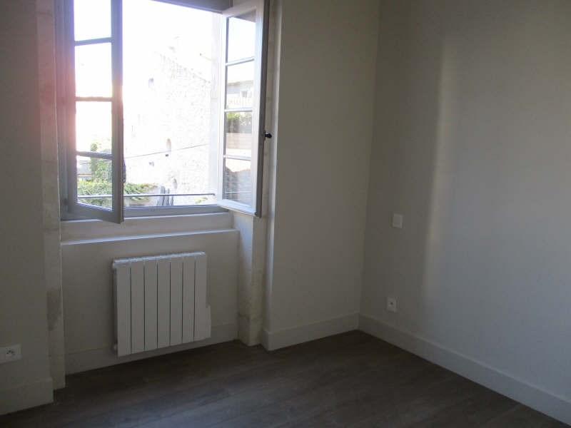 Affitto appartamento Nimes 965€ CC - Fotografia 5