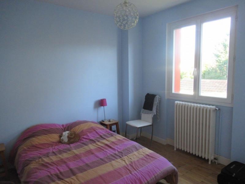 Sale house / villa Bergerac 123250€ - Picture 4