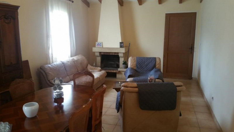 Sale site Ajaccio 610 000€ - Picture 13