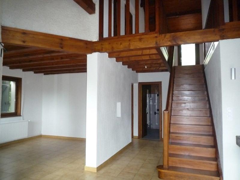Sale house / villa Mazet st voy 170000€ - Picture 3