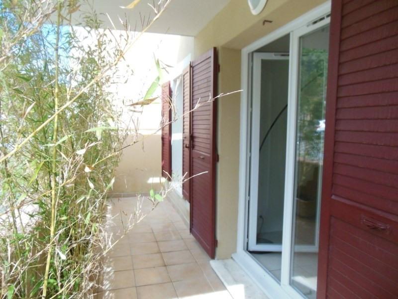 Location appartement Salon de provence 650€ CC - Photo 8