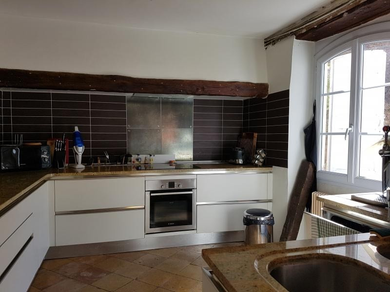 Vente maison / villa Carmaux 320000€ - Photo 2