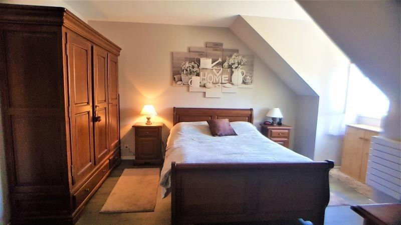 Sale house / villa Pontault combault 330000€ - Picture 5
