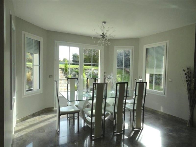 Vendita casa Orgeval 640000€ - Fotografia 4