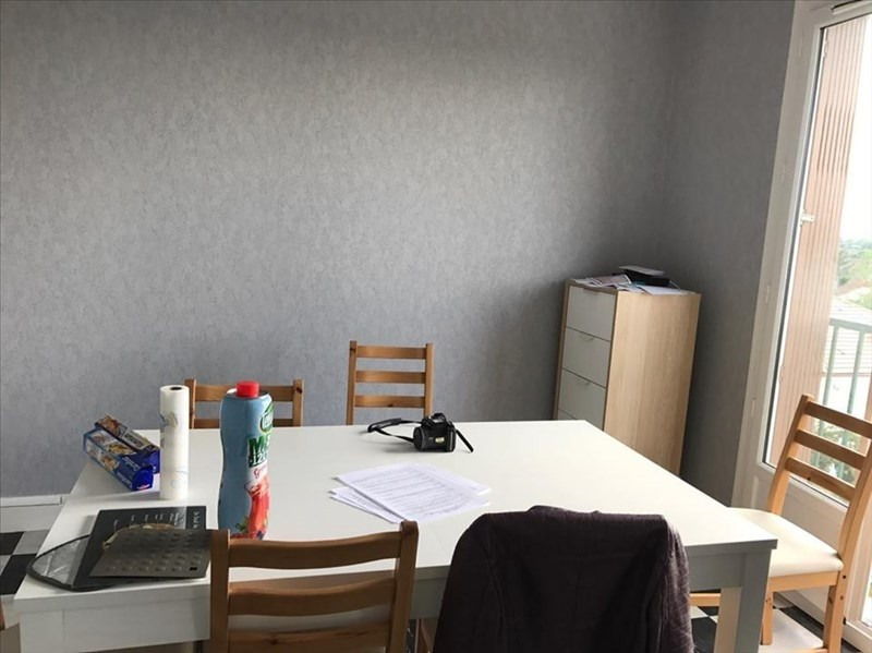 Vente appartement Yzeure 65 500€ - Photo 3