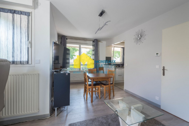 Sale apartment Chilly mazarin 149000€ - Picture 3