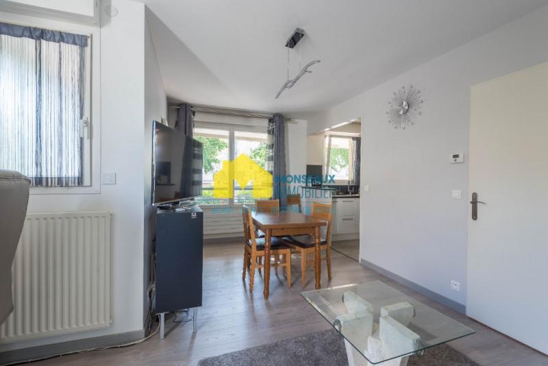 Vente appartement Chilly mazarin 149000€ - Photo 3