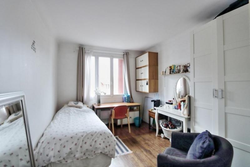 Revenda casa Villejuif 510000€ - Fotografia 5