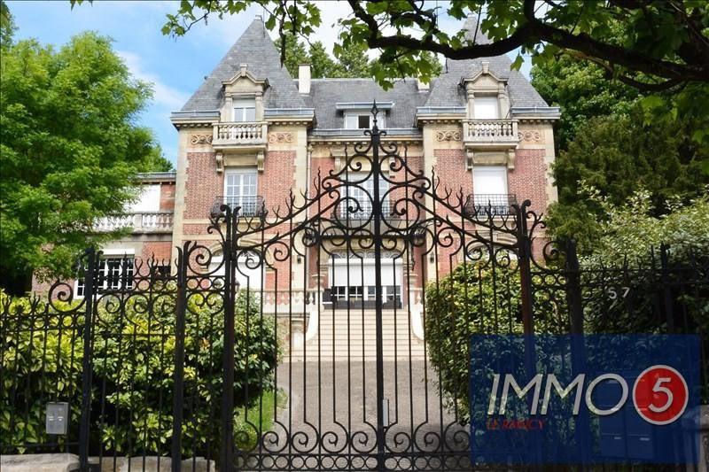 Vente appartement Le raincy 525000€ - Photo 14