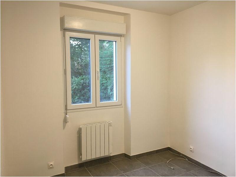 Rental apartment Montgeron 750€ CC - Picture 3
