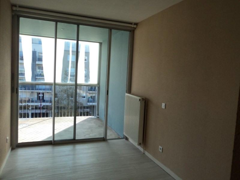 Rental apartment Rodez 435€ CC - Picture 5