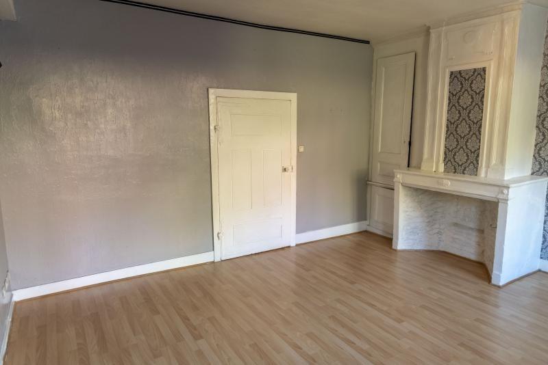 Rental apartment Nantua 600€ CC - Picture 5