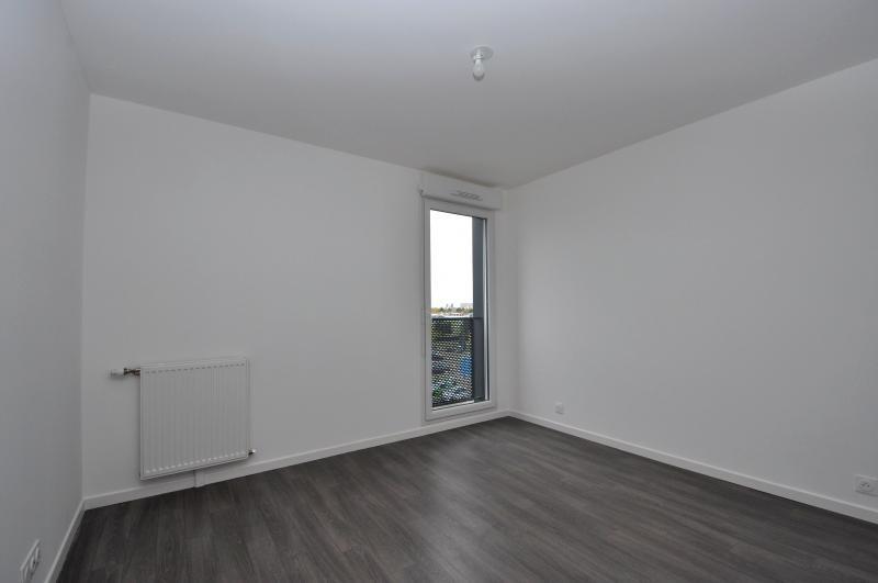 Sale apartment Les ulis 175000€ - Picture 6