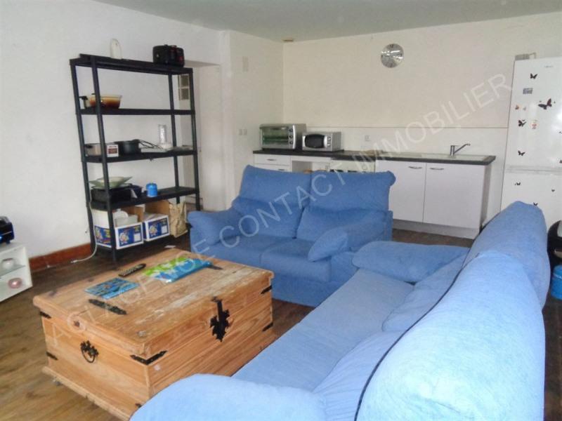 Sale house / villa Mont de marsan 62000€ - Picture 1