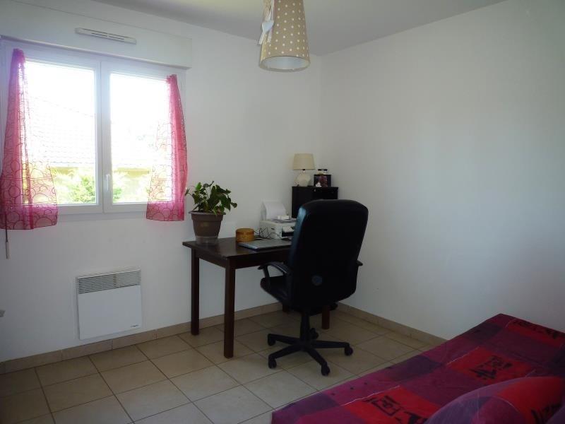 Vente maison / villa Artemare 175000€ - Photo 5
